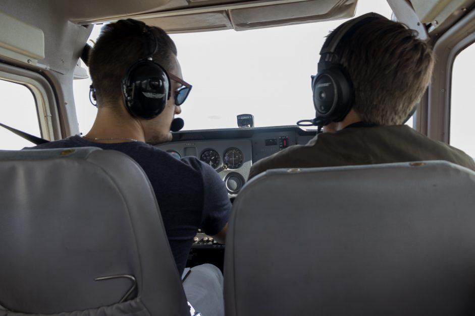 Renouveler sa licence de pilote privé (PPL) : ce qu'il faut savoir