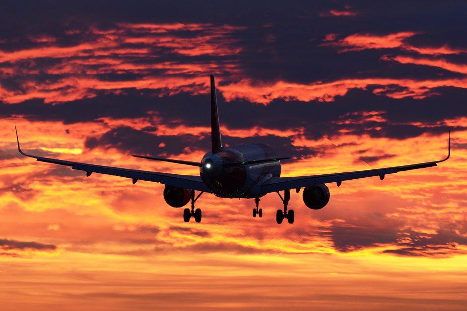 Sélections PNC – Easy Jet
