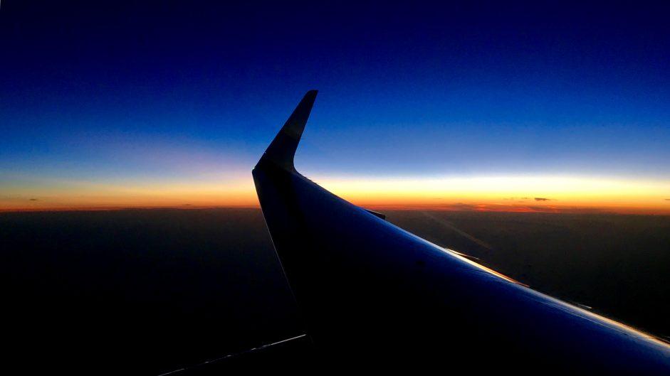 Questions / réponses – Préparation Sélection Pilote Cadet Air France