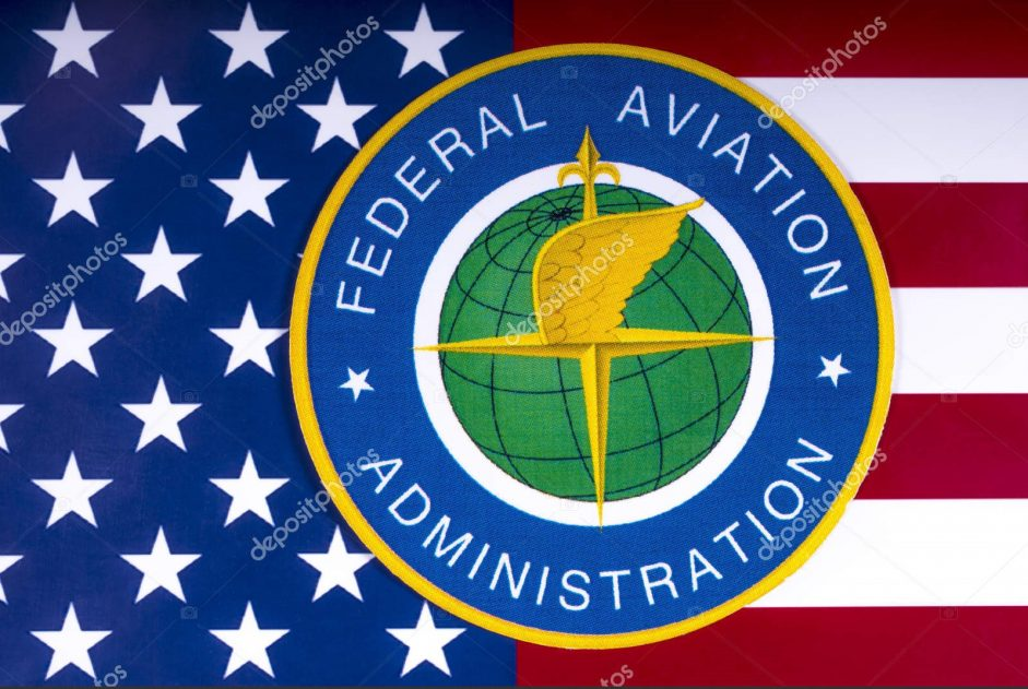 Obtention d'un Pilot Certificate américain sur la base d'un PPL français